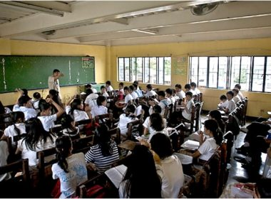 Academic year in the Philippines: Should we change it or not?