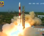 India successfully launches 31 satellites