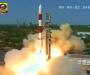 India successfully launches 31 satellites