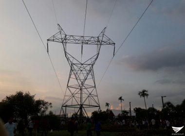 7 bayan sa Nueva Ecija, makakaranas ng 11 oras na power interruptions