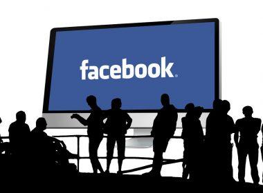 Social media vs interpersonal communication