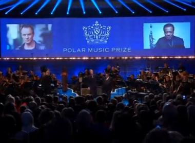 Sting,_Wayne_Shorter_win_2017_Polar_Music_Prize
