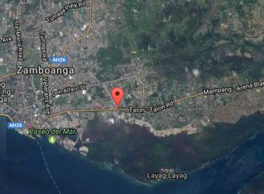 Photo courtesy OF http://www.satellitecitymaps.com/asia-map/philippines-map/zamboanga-city-map/talon-talon-map/