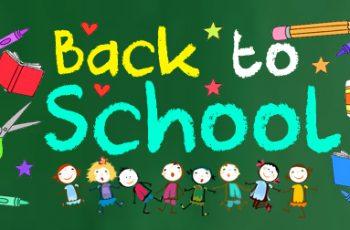 backtoschool17 copy