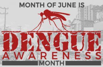 dengue17 copy