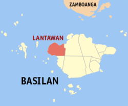 Bodies of seven loggers abducted, beheaded by Abu Sayyaf recovered in Basilan