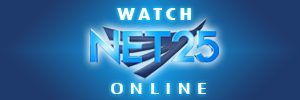 Watch Net25