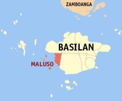 At least 9 killed, several injured in suspected Abu Sayyaf attack on Basilan village