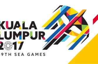 SEA Games: PHL survives pesky Singapore to advance to men's basketball finals