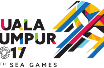 SEA Games: Gilas bag gold medal in men's basketball after crushing Indonesia