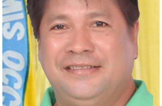 Ricardo Ardot Parojinog/courtesy of Misamis Occidental website/