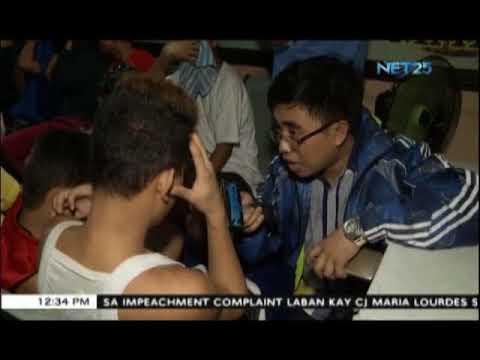 epekto ng walang curfew sa barangay Ipinatutupad nila para sa kaayusan ng barangay curfew na rin sa mga ng mahimbing dahil sa tindi ng ingay nito yung iba walang paki-alam.