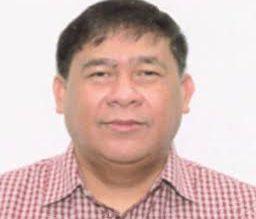 Col. Allen Capuyan/ From Mykar website/