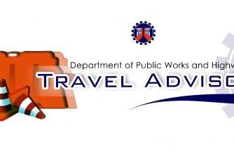 DPWH to conduct road reblocking in QC, Caloocan and Pasig City this weekend