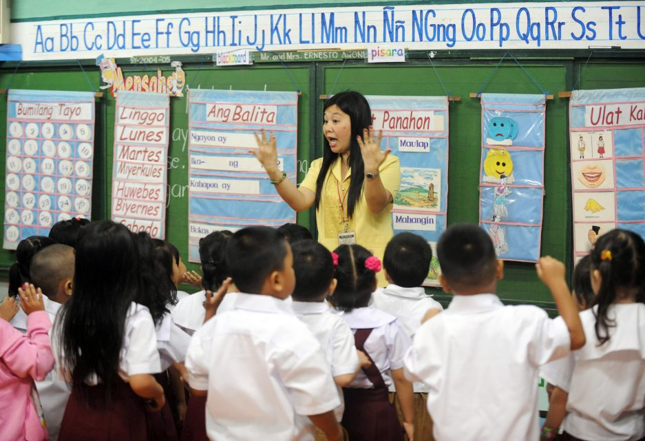 why teacher is the noblest profession Teacher leadership 20 inspiring reasons why you we collected twenty of our favorites as a reminder for why teaching is such an amazing and worthwhile profession.