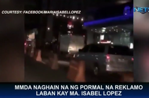 209349569 position paper on edsa 19 hours ago  senators urge mmda to halt driver-only ban on edsa  845, senate leaders  said the policy that aims to reduce the number of cars along edsa  said in a  statement, citing the reported termination of indonesia's hov policy.