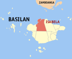 Military: Abu Sayyaf bomber with P1.3-million bounty on his head arrested in Basilan