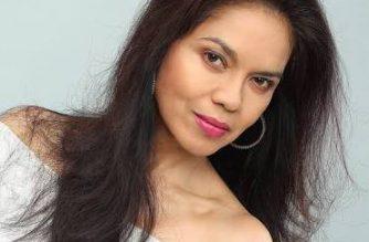 Maria Isabel Lopez /c/o IMDB/