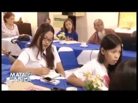 pagtuturo gamit ang teknolohiya Ang kontribusyon ng makabagong teknolohiya  ang gamit ng kompyuter sa training ng  ng elektroniko suportado pag-aaral at pagtuturo ang impormasyon.