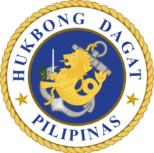 PHL Navy gets first-ever ship-borne missile systems
