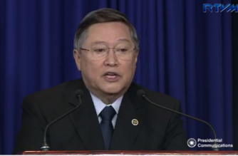 DOF: Over 6 million Filipinos to enjoy zero personal income tax under TRAIN