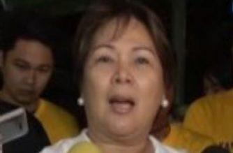 Sandra Cam