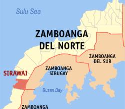 8 killed in mortar blast in Zamboanga del Norte