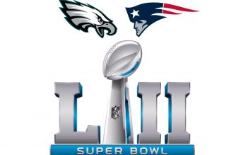 NFL Super Bowl LII Preview: Will the Patriots continue the dynasty or will the Eagles fly high?