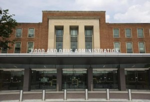 A view shows the U.S. Food and Drug Administration (FDA) headquarters in Silver Spring, Maryland August 14, 2012. Credit: Reuters/Jason Reed