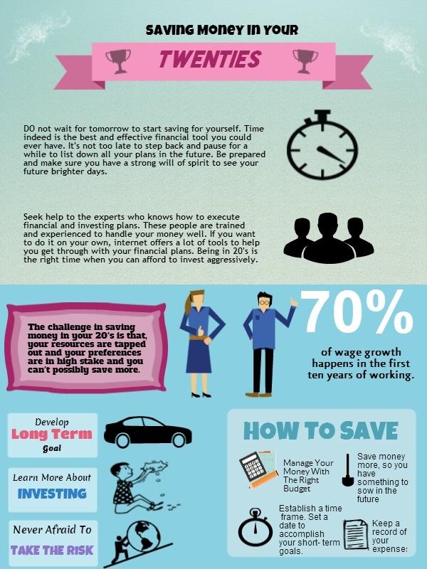 infographic1 (1)