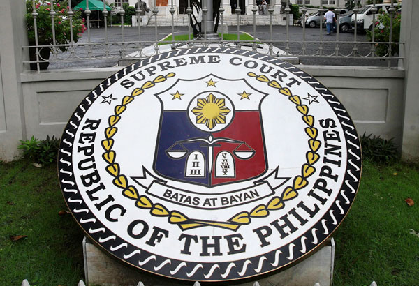 SC upholds Ombudsman decision to indict Napoles' staff member for graft, plunder