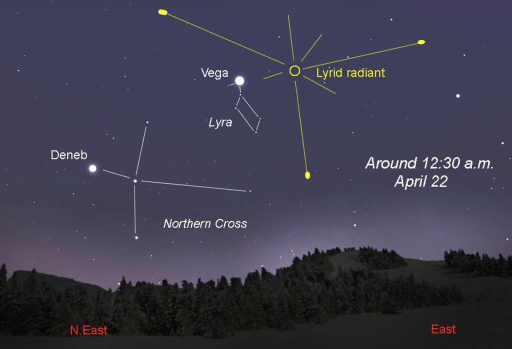 Photo from astrobob.areavoices.com