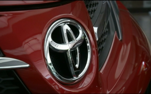 Toyota recalls nearly 6.5 million vehicles for steering and other faults in the second largest recall in the company's history.