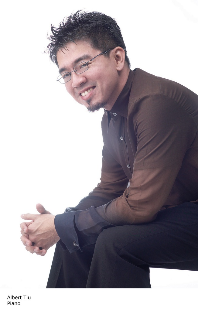 Albert Tiu (6)