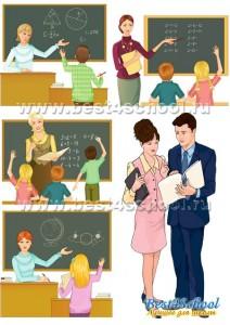 1379615501_teacher_pictures_1