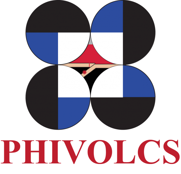 PHIVOLCS: No tsunami threat to PHL following 6.8-magnitude quake off Loyalty Islands in Pacific