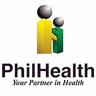 PhilHealth to shoulder full cost of treatment of COVID-19 patients until April 14
