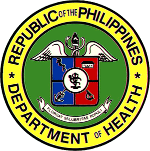 DOH monitoring man in Tacloban for showing respiratory infection symptoms