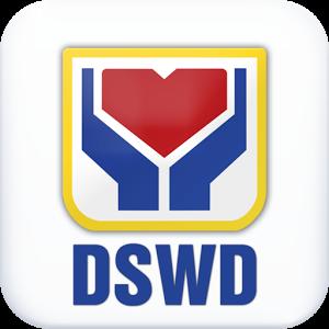 Former Malabon vice mayor appointed as DSWD undersecretary