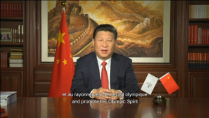 Beijing_makes_final_presentation_ahead_of_2022_Winter_Olympics_vote_002