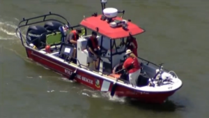 Former_NFL_player_missing_after_falling_into_Texas_lake
