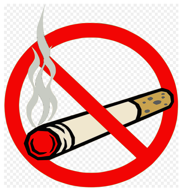 Lesser Pinoys are smoking – FNRI survey