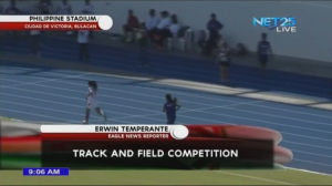 Track_and_Field_Competition