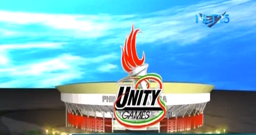 Successful opening of Unity Games International 2015 starts on schedule