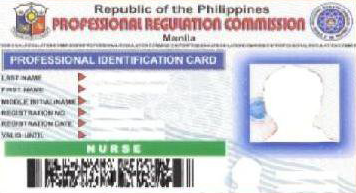 ID-entify the different types of ID's (Part 1)