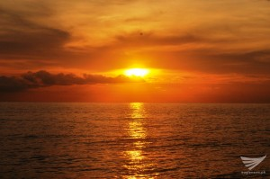 1__Sunset_as_viewed_from_Brgy_Tibpuan