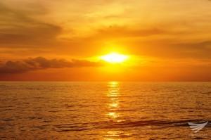 2__Sunset_as_viewed_from_Brgy_Tibpuan