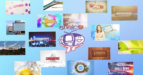 NET 25 – fifteen years of kid-friendly programs