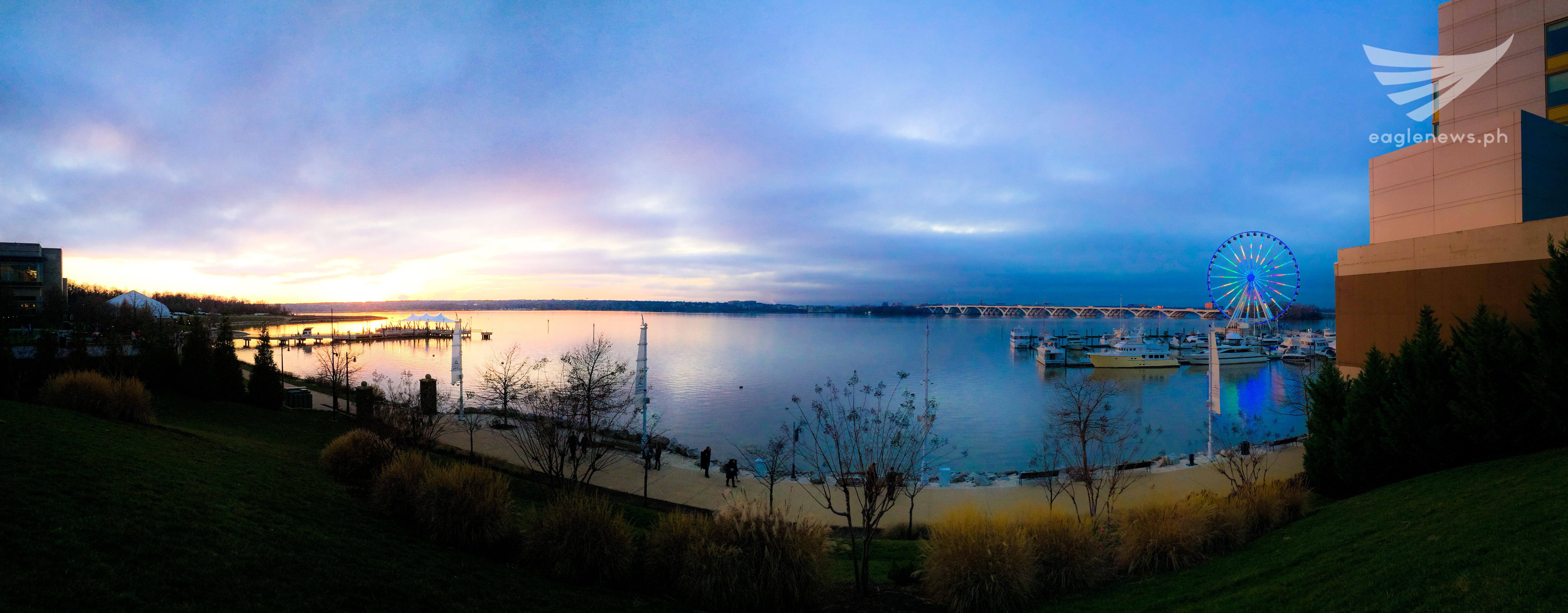 waterfront_wm