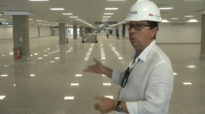 Rio's_international_airport_will_complete_developments_one_month_before_the_Olympics_001